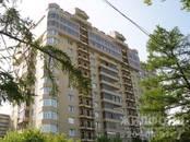 Квартиры,  Новосибирская область Новосибирск, цена 25 000 000 рублей, Фото
