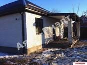 Дома, хозяйства,  Краснодарский край Динская, цена 3 800 000 рублей, Фото