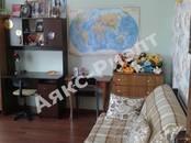 Дома, хозяйства,  Краснодарский край Краснодар, цена 8 400 000 рублей, Фото