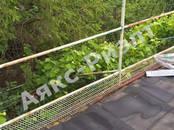 Дачи и огороды,  Краснодарский край Краснодар, цена 2 500 000 рублей, Фото