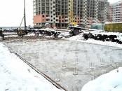 Квартиры,  Краснодарский край Краснодар, цена 1 505 000 рублей, Фото