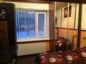 Квартиры,  Мурманская область Мурманск, цена 2 015 000 рублей, Фото