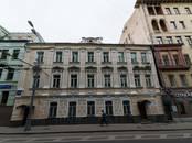 Офисы,  Москва Трубная, цена 20 000 рублей/мес., Фото