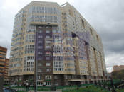 Квартиры,  Москва Бунинская аллея, цена 14 700 000 рублей, Фото