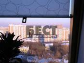 Квартиры,  Москва Черкизовская, цена 28 000 000 рублей, Фото
