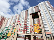 Квартиры,  Московская область Одинцово, цена 4 383 863 рублей, Фото