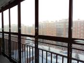 Квартиры,  Новосибирская область Новосибирск, цена 4 600 000 рублей, Фото