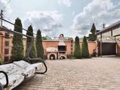 Дома, хозяйства,  Краснодарский край Краснодар, цена 17 800 000 рублей, Фото