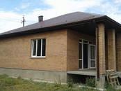 Дома, хозяйства,  Краснодарский край Новокубанск, цена 3 040 000 рублей, Фото