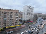 Квартиры,  Москва Автозаводская, цена 13 400 000 рублей, Фото