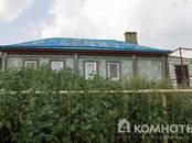 Дома, хозяйства,  Воронежская область Семилуки, цена 1 600 000 рублей, Фото