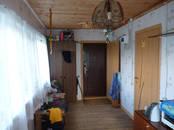 Дома, хозяйства,  Ленинградская область Волосовский район, цена 3 100 000 рублей, Фото