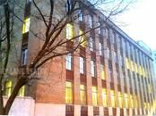 Здания и комплексы,  Москва Щелковская, цена 263 989 440 рублей, Фото