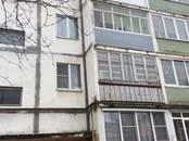 Квартиры,  Ленинградская область Кингисеппский район, цена 2 200 000 рублей, Фото