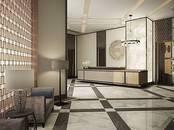 Квартиры,  Москва Маяковская, цена 19 605 600 рублей, Фото