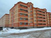 Квартиры,  Московская область Щелковский район, цена 3 250 000 рублей, Фото