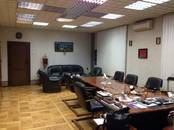 Склады и хранилища,  Москва Авиамоторная, цена 77 000 000 рублей, Фото