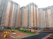 Квартиры,  Санкт-Петербург Площадь мужества, Фото