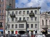 Другое,  Санкт-Петербург Маяковская, цена 9 900 000 рублей, Фото