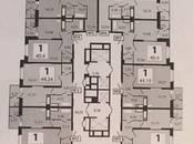 Квартиры,  Московская область Лобня, цена 5 700 000 рублей, Фото