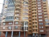 Квартиры,  Москва Филевский парк, цена 35 000 000 рублей, Фото
