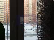 Квартиры,  Москва Бунинская аллея, цена 6 900 000 рублей, Фото