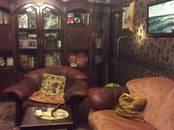 Квартиры,  Москва Кантемировская, цена 5 700 000 рублей, Фото