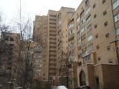 Квартиры,  Москва Перово, цена 7 900 000 рублей, Фото