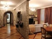 Квартиры,  Москва Университет, цена 82 950 000 рублей, Фото