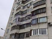 Квартиры,  Москва Марьино, цена 8 600 000 рублей, Фото
