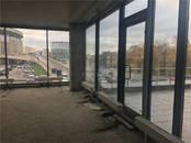 Офисы,  Москва Проспект Мира, цена 210 514 607 рублей, Фото