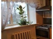 Квартиры,  Московская область Солнечногорский район, цена 3 120 000 рублей, Фото
