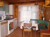 Дома, хозяйства,  Тверскаяобласть Другое, цена 3 500 000 рублей, Фото