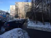 Квартиры,  Москва Бульвар Дмитрия Донского, цена 40 000 рублей/мес., Фото