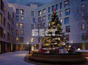Квартиры,  Москва Китай-город, цена 88 347 000 рублей, Фото