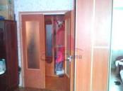 Квартиры,  Москва Выхино, цена 6 150 000 рублей, Фото