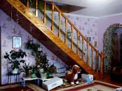 Дома, хозяйства,  Республика Башкортостан Стерлитамак, цена 6 500 000 рублей, Фото