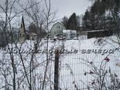 Дачи и огороды,  Московская область Ленинградское ш., цена 990 000 рублей, Фото