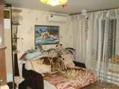 Квартиры,  Москва Алтуфьево, цена 8 400 000 рублей, Фото