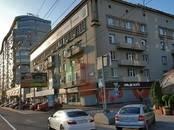 Магазины,  Москва Аэропорт, цена 189 998 рублей/мес., Фото