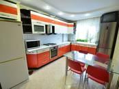Квартиры,  Хабаровский край Хабаровск, цена 9 300 000 рублей, Фото