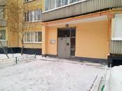 Квартиры,  Москва Сокольники, цена 6 600 000 рублей, Фото
