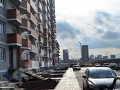 Квартиры,  Краснодарский край Краснодар, цена 1 122 000 рублей, Фото