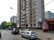 Квартиры,  Москва Бабушкинская, цена 7 600 000 рублей, Фото
