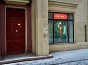 Магазины,  Санкт-Петербург Другое, цена 80 000 рублей/мес., Фото