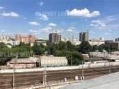 Здания и комплексы,  Москва Сокольники, цена 280 000 000 рублей, Фото