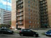 Квартиры,  Самарская область Самара, цена 1 150 000 рублей, Фото