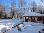 Дома, хозяйства,  Московская область Ленинский район, цена 700 000 рублей/мес., Фото