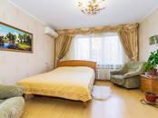 Квартиры,  Краснодарский край Краснодар, цена 3 100 000 рублей, Фото