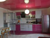 Квартиры,  Краснодарский край Краснодар, цена 4 590 000 рублей, Фото